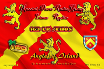 163 Lima Radio / eu05