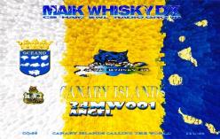 34 Maik Whisky 01/DAP