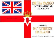68 Delta Tango 019
