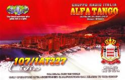 107/1 Alfa Tango 227